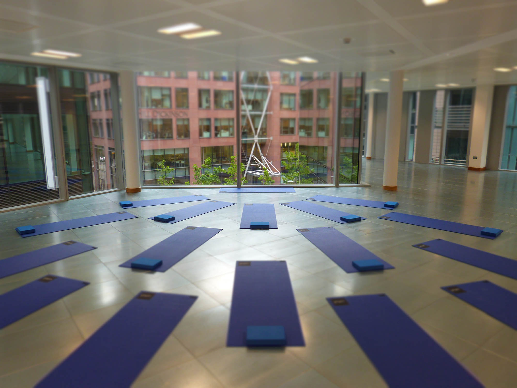 corporate wellbeing yinyan yoga pilates. Black Bedroom Furniture Sets. Home Design Ideas