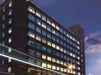 Metro Building, Hammersmith